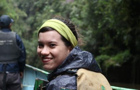 Alojamiento Inka Wasi - Turistas