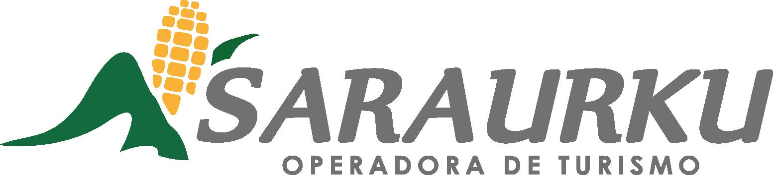 Saraurku Logo